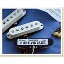 ToneRider Pure Vintage Set