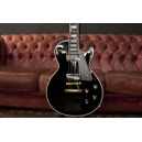 Edwards E-LP-130CD/P