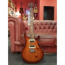 Paul Reed Smith SE Standard 24 2020 Tobacco Sunburst